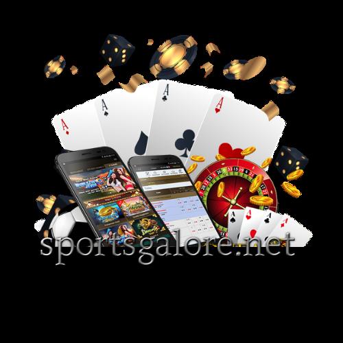 เล่นเกมบาคาร่าใช้โปรแกรมAI ฝากง่ายถอนไม่มีขั้นต่ำ ผ่านระบบTrue Wallet